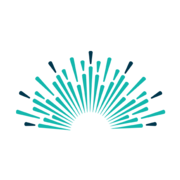 Briye's Company logo